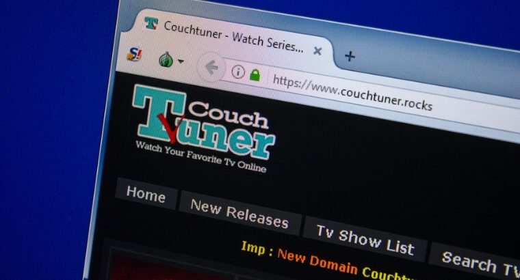 Couch Tuner - Post Thumbnail